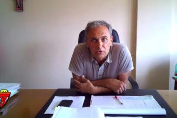 Dott. Carlo Iannotti