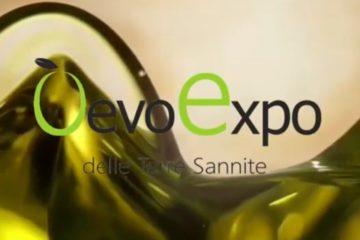 Oevo Expo Terre Sannite 2019
