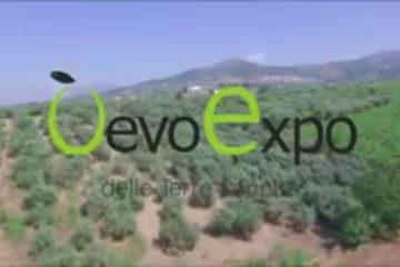 Video di presentazione Oevo Expo 2019 - versione lunga